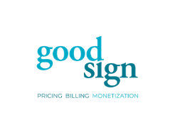 Good Sign Solutions Logo