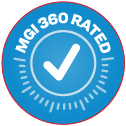 360-rating-125by125px