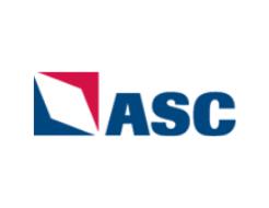 ASC Software Logo