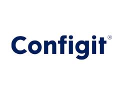 Configit Logo