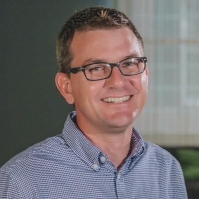 Daniel Foster TechSmith