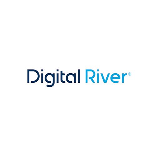 Digital River