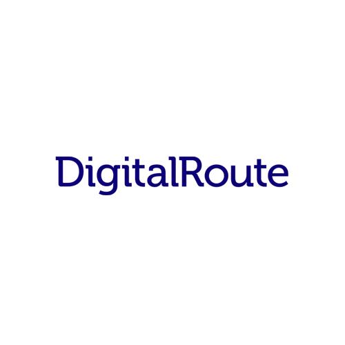 DigitalRoute