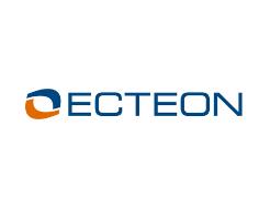 Ecteon Logo