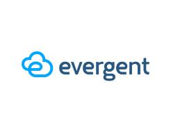 Evergent logo