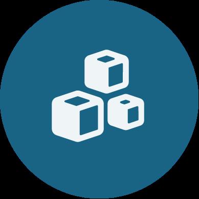 Agile Monetization Platforms