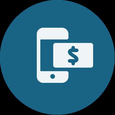 Digital Payments & Commerce