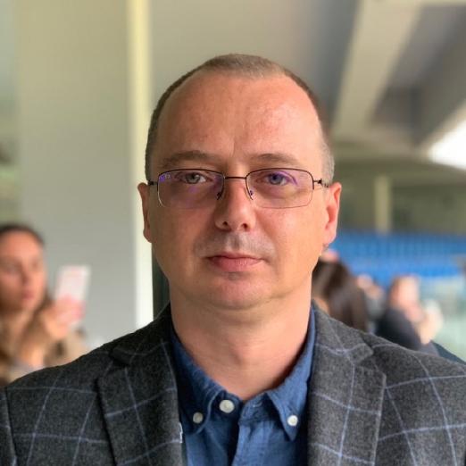 Julian Brayer PayPro Global-square