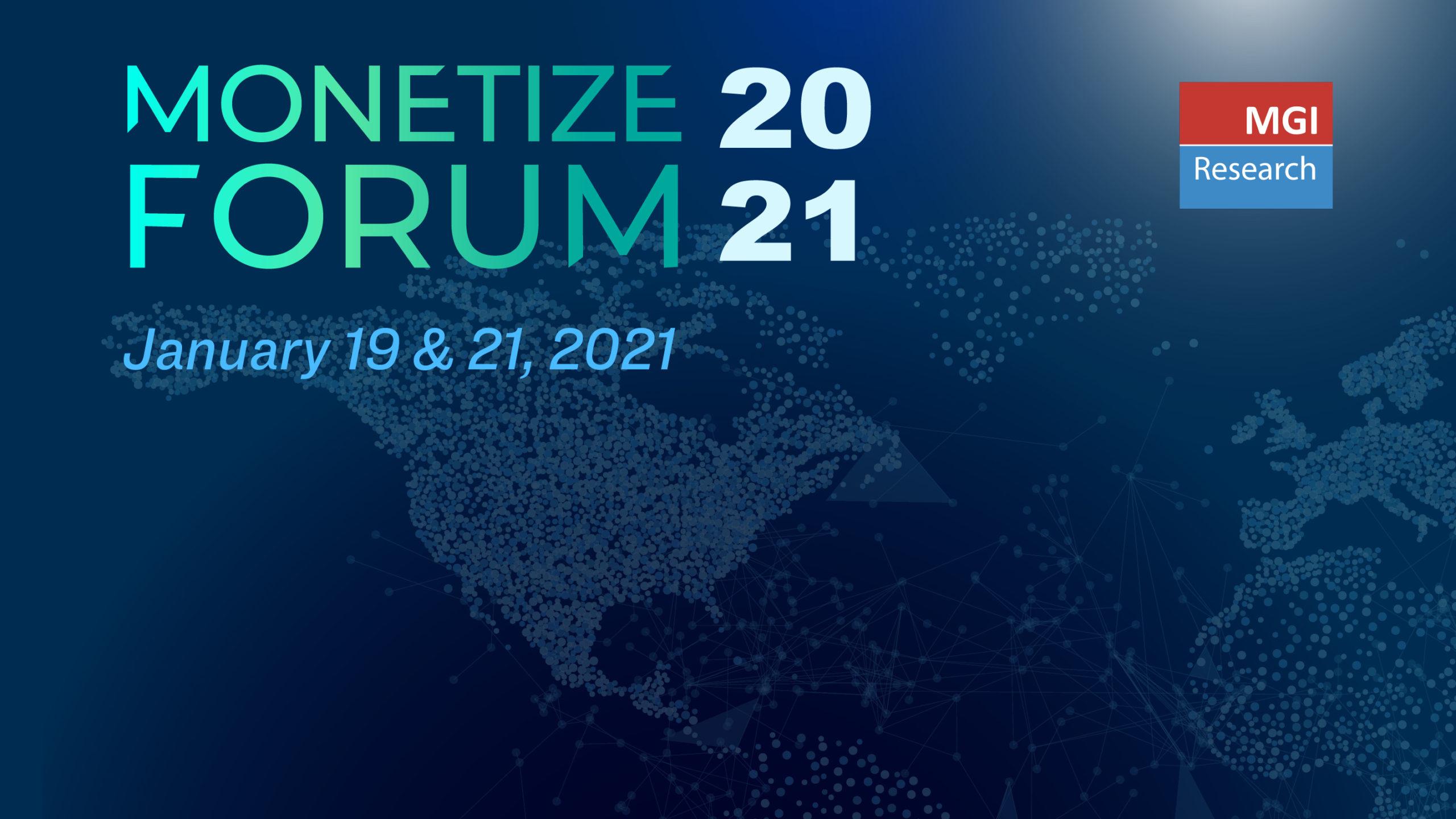 MGI-Monetize-Forum-hubilo @2x