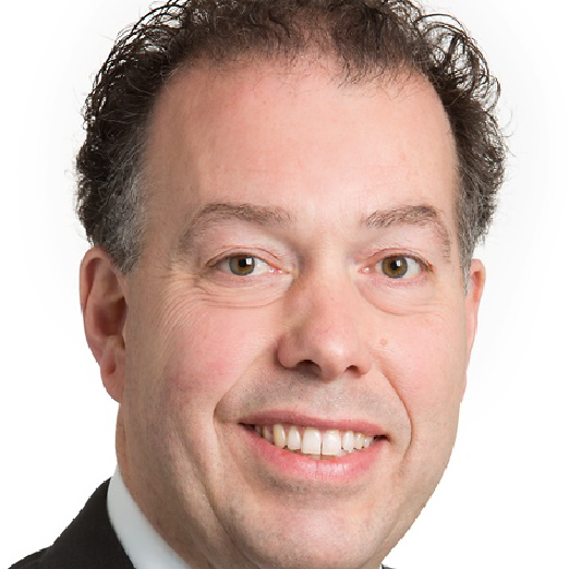 Max Geerling Dutch Payments Association-square