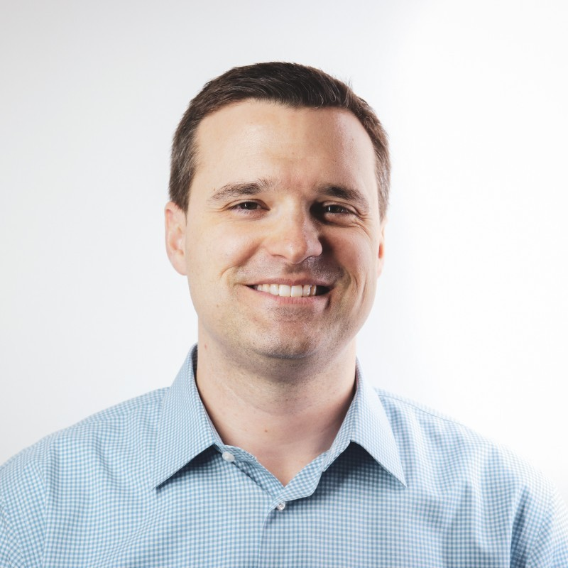 Patrick Elliott - Rev.io