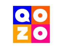 QoZo Logo