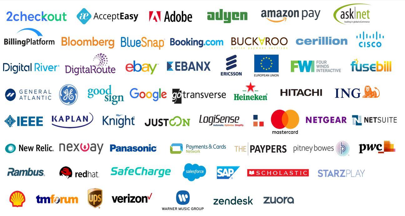 Representative Sponsor-Speaker Logos