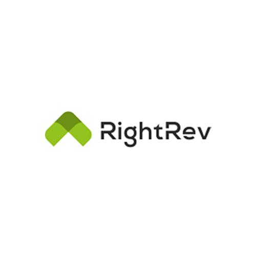 RightRev