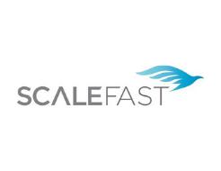 Scalefast Logo