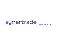 Synertrade Logo