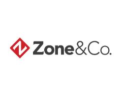 Zone & Co Logo