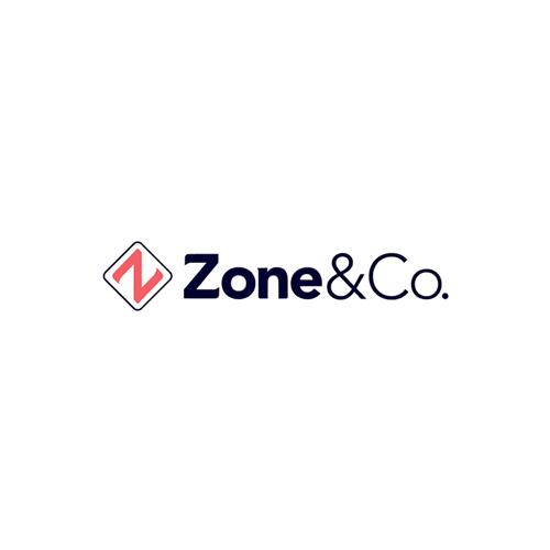 Zone & Co