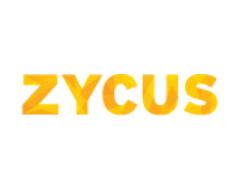 Zycus Logo