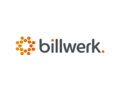 billwerk Logo