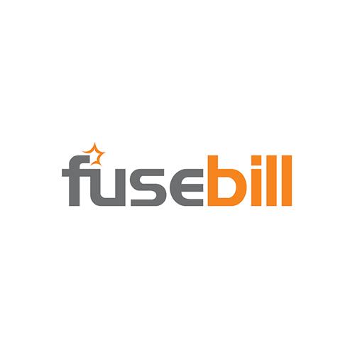 Fusebill
