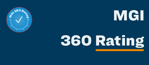 mgi-360-rating