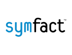 symfact logo